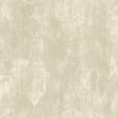 VIR98304 - Aubrey Beige Crystal Texture Wallpaper