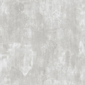 VIR98306 - Aubrey Alabaster Crystal Texture Wallpaper