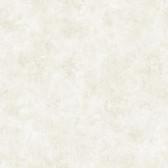 VIR98316 - Zoe Snow Coco Texture Wallpaper