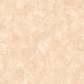 992-64893-Crown Beige Marble Texture wallpaper