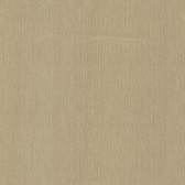 992-65065-Sultan Olive Striated Texture wallpaper