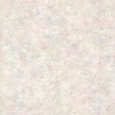 992-68344-Mia Pastel Plaster Satin Texture wallpaper