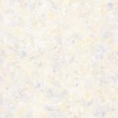 992-68345-Mia Light Blue Plaster Satin Texture wallpaper