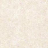 992-68346-Mia Taupe Plaster Satin Texture wallpaper