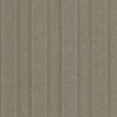 992-68354-Ala Olive Embossed Stripe Texture wallpaper