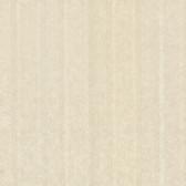 992-68355-Ala Beige Embossed Stripe Texture wallpaper