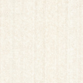 992-68356-Ala Pearl Embossed Stripe Texture wallpaper