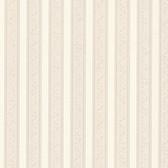 992-68368-Kendra Neutral Scrolling Stripe wallpaper