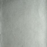 Verve Mychelle Texture Slate Wallpaper 59-51911