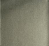 Verve Mychelle Texture Moss Wallpaper 59-51912