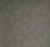 Verve Zella Starburst Texture Shadow Wallpaper 59-54142