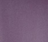 Verve Mychelle Texture Mauve Wallpaper 59-54150
