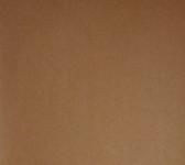 Verve Mychelle Texture Clay Wallpaper 59-54154