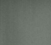 Verve Dante Swirl Slate Wallpaper 59-54173