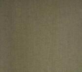 Verve Dante Swirl Hazelnut Wallpaper 59-54175