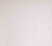 Verve Dante Swirl Lavender Wallpaper 59-54176