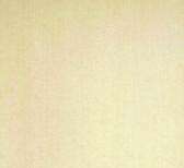 Verve Dante Swirl Oat Wallpaper 59-54178