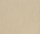 Basilio Embossed Stria Hazelwood Wallpaper 2537-M3920