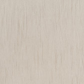 Basilio Embossed Stria Bone Wallpaper 2537-M3924