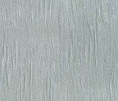 Basilio Embossed Stria Stone Wallpaper 2537-M3954