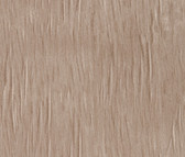 Basilio Embossed Stria Mocha Wallpaper 2537-M3960