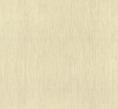 Marea Fabric Weave Cream Wallpaper 2537-M4655