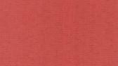 Maura Linen Weave Scarlet Wallpaper 2537-Z3613