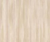 Letizia Bustled Satin Ombre Hazel Wallpaper 2537-Z3622