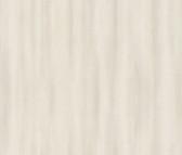 Letizia Bustled Satin Ombre Linen Wallpaper 2537-Z3625