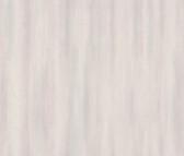 Letizia Bustled Satin Ombre Heather Wallpaper 2537-Z3627