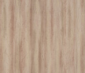 Letizia Bustled Satin Ombre Walnut Wallpaper 2537-Z3630