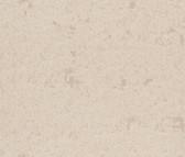 Ortensia Crushed Velvet Linen Wallpaper 2537-Z3680