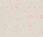 Ortensia Crushed Velvet Sepia Wallpaper 2537-Z3683
