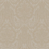EK4128 - Ronald Redding 18 Karat II Laurens Deep Tan Wallpaper