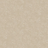 EK4175 - Ronald Redding 18 Karat II Colette Dark Gray Wallpaper
