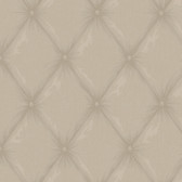 EK4193 - Ronald Redding 18 Karat II Boutonniere Pearlescent Gold Wallpaper