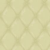 EK4194 - Ronald Redding 18 Karat II Boutonniere Pearlescent Green Wallpaper