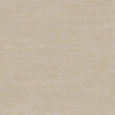 EK4234 - Ronald Redding 18 Karat II Wembley Slate Grey Wallpaper
