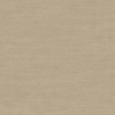 EK4235 - Ronald Redding 18 Karat II Wembley Slate Taupe Wallpaper