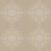 EK4248 - Ronald Redding 18 Karat II Reverie Chalfont Beige Wallpaper