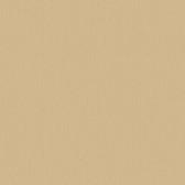 EK4251 - Ronald Redding 18 Karat II Chalfont Contemporary Brown Wallpaper