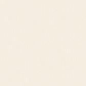 EK4252 - Ronald Redding 18 Karat II Chalfont Contemporary Champagne White Wallpaper