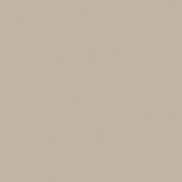 EK4254 - Ronald Redding 18 Karat II Chalfont Contemporary Taupe Wallpaper
