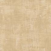 KA5233 - Ronald Redding 18 Karat II Mirage Sandy Brown Wallpaper