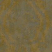 KA5263 - Ronald Redding 18 Karat II Charleston Olive Green-Grey Wallpaper