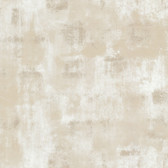 ML8627 - Ronald Redding 18 Karat II Whitaker White-Grey Wallpaper