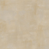 ML8629 - Ronald Redding 18 Karat II Whitaker Creamy Brown Wallpaper