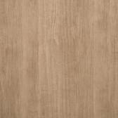 RN1015 - Country Keepsakes Taupe Natural Wood Wallpaper