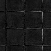Urban Retreat Cimarron Black Wallpaper LL4732