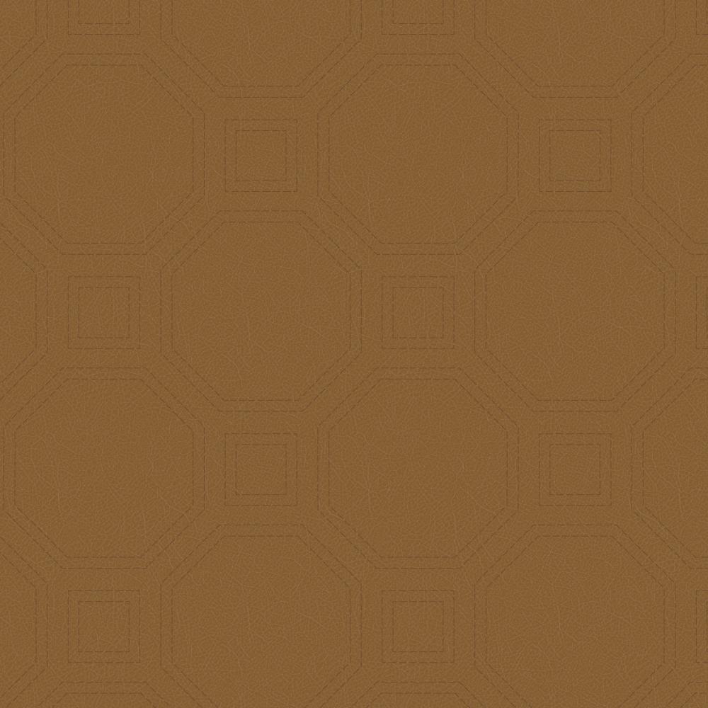 Urban Retreat Buckskin Clay Wallpaper LL4805. Image 1. Loading zoom
